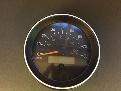 speedometer1